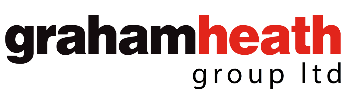 Graham Heath Group Ltd